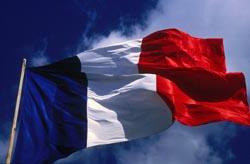 http://jeanmeyerleblog.cowblog.fr/images/drapeaufrance.jpg